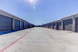 Simply Self Storage - 950 South Kimball Avenue - Southlake - Photo 9