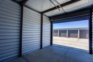 Simply Self Storage - 950 South Kimball Avenue - Southlake - Photo 10