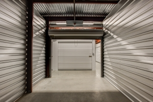 Simply Self Storage - 950 South Kimball Avenue - Southlake - Photo 12