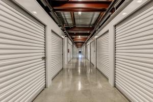 Simply Self Storage - 950 South Kimball Avenue - Southlake - Photo 13