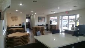 American Storage - Missouri City