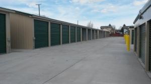 Superior Storage of Cheyenne