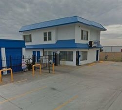 Image of Store It All Storage - Longhorn Facility on 131 Longhorn Road  in Saginaw, TX - View 4