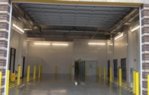 Safeguard Self Storage - Chicago - Lake View - Photo 2