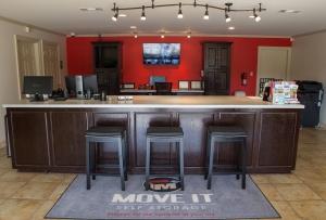 Move It Self Storage - Prairieville - Photo 3