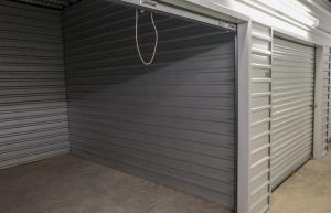 Move It Self Storage - Prairieville - Photo 5