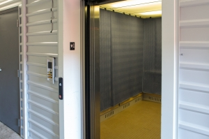 Move It Self Storage - Prairieville - Photo 6