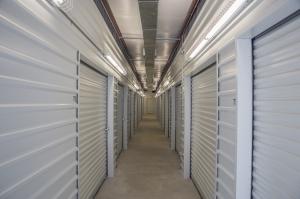 Move It Self Storage - Prairieville - Photo 8