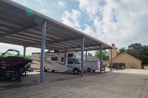 Move It Self Storage - Prairieville - Photo 12