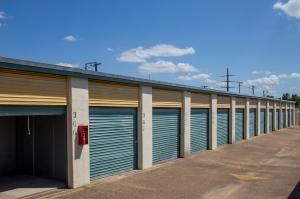 Move It Self Storage - West Arlington - Photo 9
