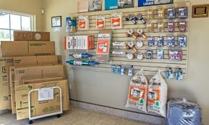Another Closet - Bandera by Move It Self Storage - Photo 4