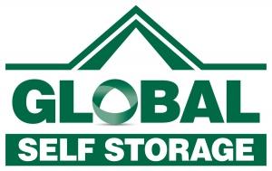 Global Self Storage - Lima