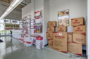 CubeSmart Self Storage - Miami - 1103 Southwest 3rd Avenue - Photo 3