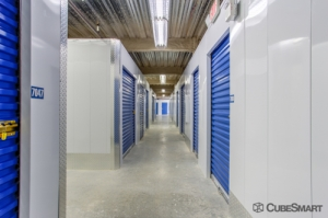 CubeSmart Self Storage - Miami - 1103 Southwest 3rd Avenue - Photo 4