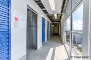 CubeSmart Self Storage - Miami - 1103 Southwest 3rd Avenue - Photo 5