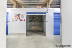 CubeSmart Self Storage - Miami - 1103 Southwest 3rd Avenue - Photo 6