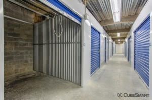 CubeSmart Self Storage - Miami - 1103 Southwest 3rd Avenue - Photo 8