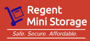Image of Regent Mini-Storage Facility on 4562 W Woolworth Ave  in Milwaukee, WI - View 2