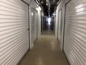 Cibolo Texas Storage