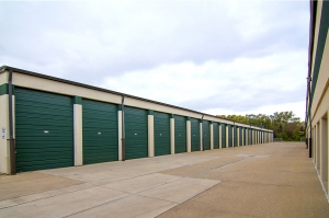 Prime Storage - Arlington Heights - Photo 2