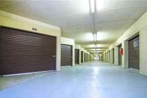 Prime Storage - Arlington Heights - Photo 4