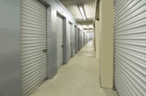 Prime Storage - Arlington Heights - Photo 7