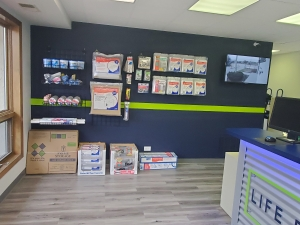Prime Storage - Arlington Heights - Photo 10