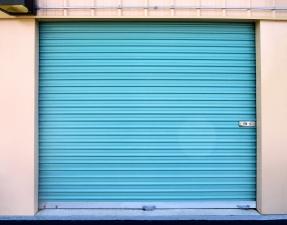 Prime Storage - Dracut - Broadway - Photo 4