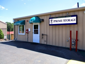 Prime Storage - Dracut - Broadway - Photo 5
