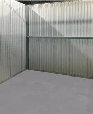Prime Storage - Dracut - Photo 7