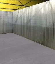 Prime Storage - Dracut - Photo 9