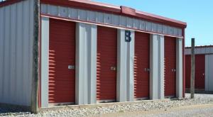 GNG Storage