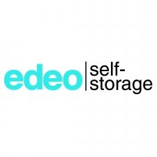 Edeo Self Storage West Allis