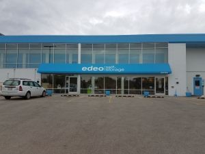 Edeo Self Storage West Allis