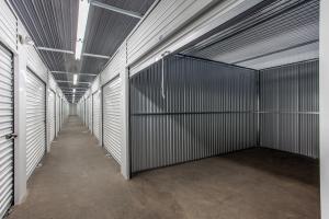 Storage First