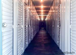 Lock Tyte Self Storage - Photo 6