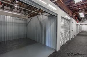 Cheap Storage Units At Cubesmart Self Storage Rockville