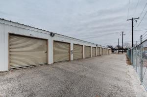 Picture of Round Rock Mini Storage Annex