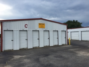 Tucker Road Self Storage - Photo 5