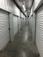 Tucker Road Self Storage - Photo 7