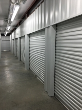 Tucker Road Self Storage - Photo 8