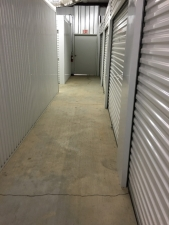 Tucker Road Self Storage - Photo 15
