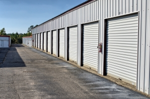 Tucker Road Self Storage - Photo 17