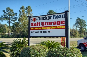 Tucker Road Self Storage - Photo 25