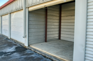 Tucker Road Self Storage - Photo 20