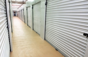 Secure Storage Rental - Photo 4