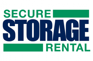 Secure Storage Rental - Photo 6