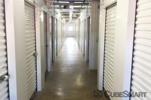 Picture of CubeSmart Self Storage - San Antonio - 7950 Bandera Rd