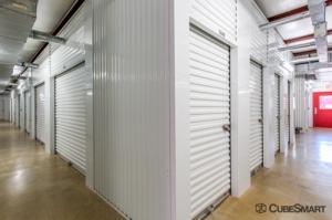 Picture 3 of CubeSmart Self Storage - San Antonio - 7950 Bandera Rd - FindStorageFast.com