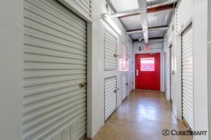 CubeSmart Self Storage - San Antonio - 7950 Bandera Rd - Photo 5